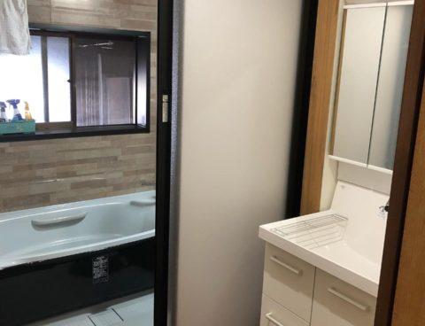 工務店が考える、失敗しないお風呂のリフォーム法。