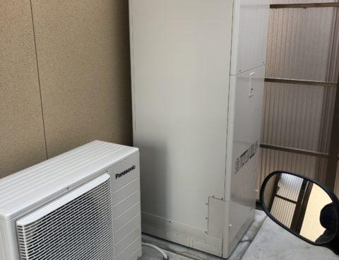 なぜ給湯器のリフォームを工務店で?