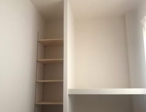 新たな空間をプロデュース。の画像6
